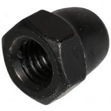 BLACKLINE DOPMOER GEZWART DELTACOLL DIN1587 M6 (25)