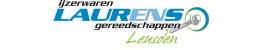 Laurens IJzerwaren Leusden