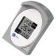 Thermometers en Weerstations