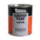 Verf/ Grondverf/Primer