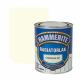 Hammerite producten