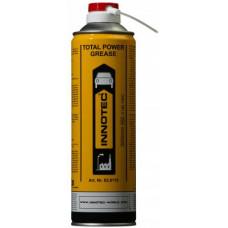 INNOTEC HIGH-TEF OIL SPUITBUS A 500ML