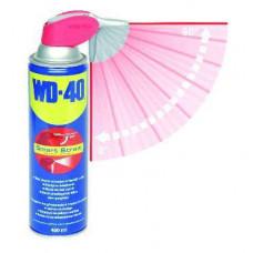WD40 MULTISPRAY SPUITBUS 450ML SMARTSTRAW