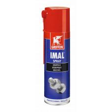 GRIFFON IMAL 300ML