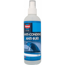 VALMA ANTI-CONDENS 250ML W50