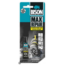 BISON MAX REPAIR EXTREME BLISTER