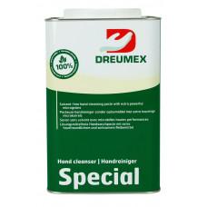 DREUMEX SPECIAL 4.2KG