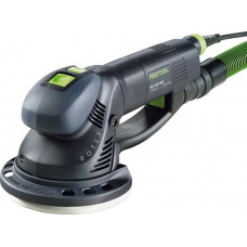 FESTOOL EXCENTERSCHUURMACHINE ROTEX RO 150 FEQ-PLUS 576017