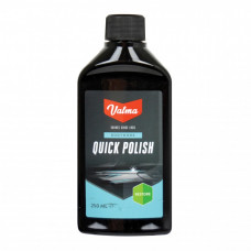 VALMA L56S QUICK POLISH 250ML
