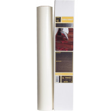 COVER-IT FLOOR EN PARKET 70CM 42M2