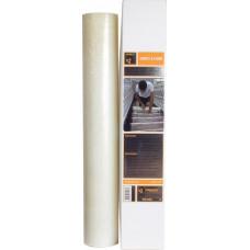COVER-IT® CARPET & FLOOR, 70CM (42M2)