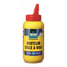BISON HOUTLIJM FLACON 750 1337115