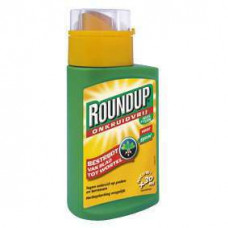 ROUND UP CONCENTRAAT 280ML