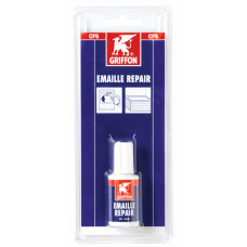 GRIFFON EMAILLE REPAIR FPB 20ML