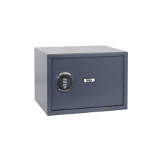 FILEX SB SAFE BOX 3 ELO