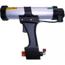 KITPISTOOL LUCHT MK 5 - PK310