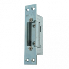 MAUER 845 E-OPENER LS/RS 6-12V AC ZONDER SLUITPLAAT