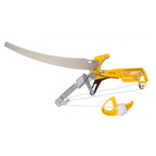 TOPEX COMBI KNIP EN TAKKENZAAG ZONDER STEEL