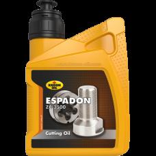 DRAADSNIJOLIE ESPADON ZC-3500 FLACON 500ML