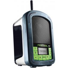 FESTOOL DIGITALE RADIO BR 10 DAB+ 202111