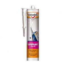 ALABASTINE GIPSPLAAT VULLER 310ML