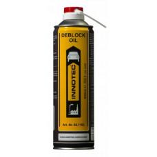 INNOTEC DEBLOCK OIL