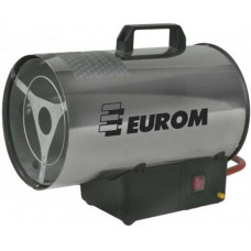 EUROM HK15 GAS HEATER